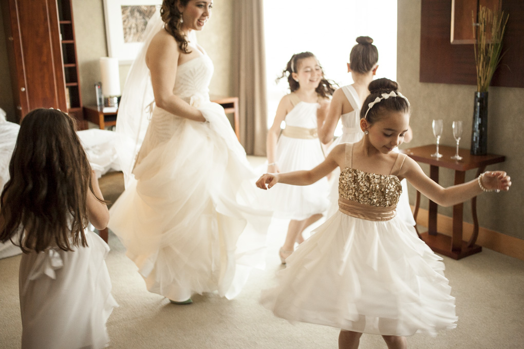20140503_MeganGreg_Wedding_002