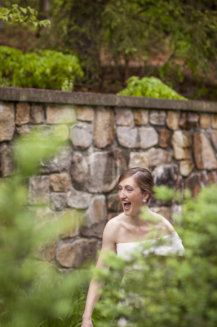 Maryland wedding photographer, May 10, 2014.