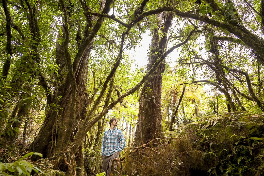 20141025_NewZealand_Waitomo_002