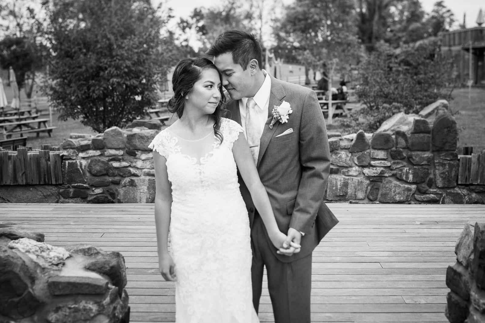 20151004_Contessa Will_Wedding-0367