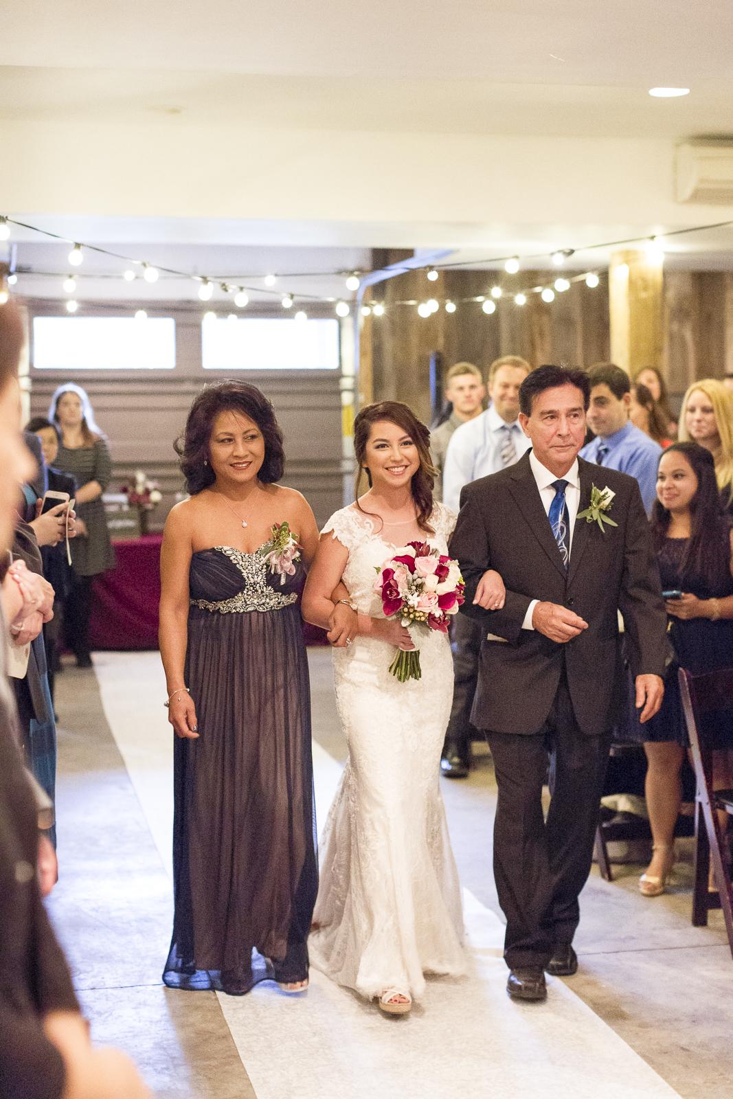 20151004_Contessa Will_Wedding-1872