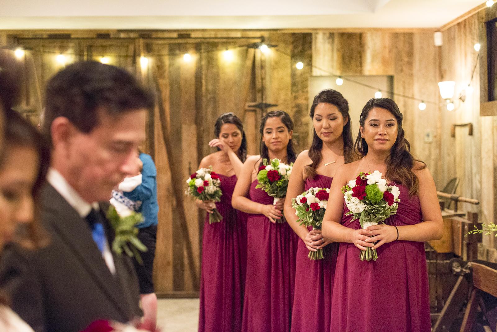 20151004_Contessa Will_Wedding-1888