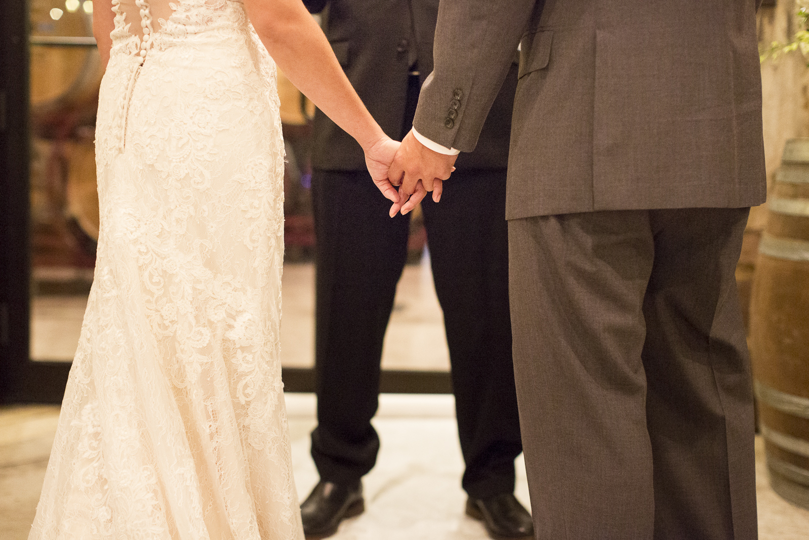 20151004_Contessa Will_Wedding-1924
