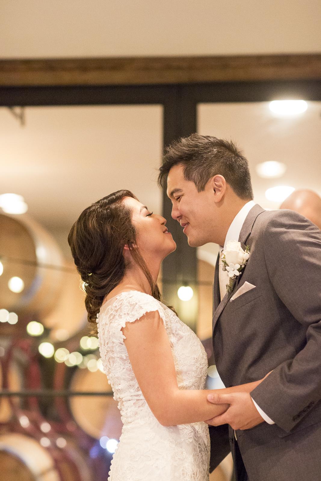 20151004_Contessa Will_Wedding-2019