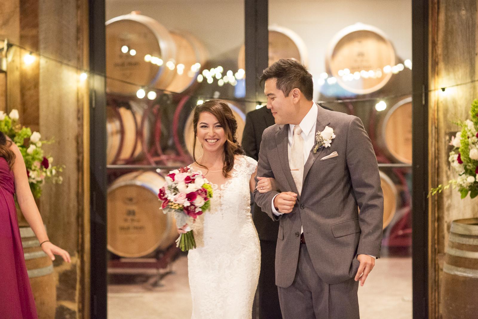 20151004_Contessa Will_Wedding-2035