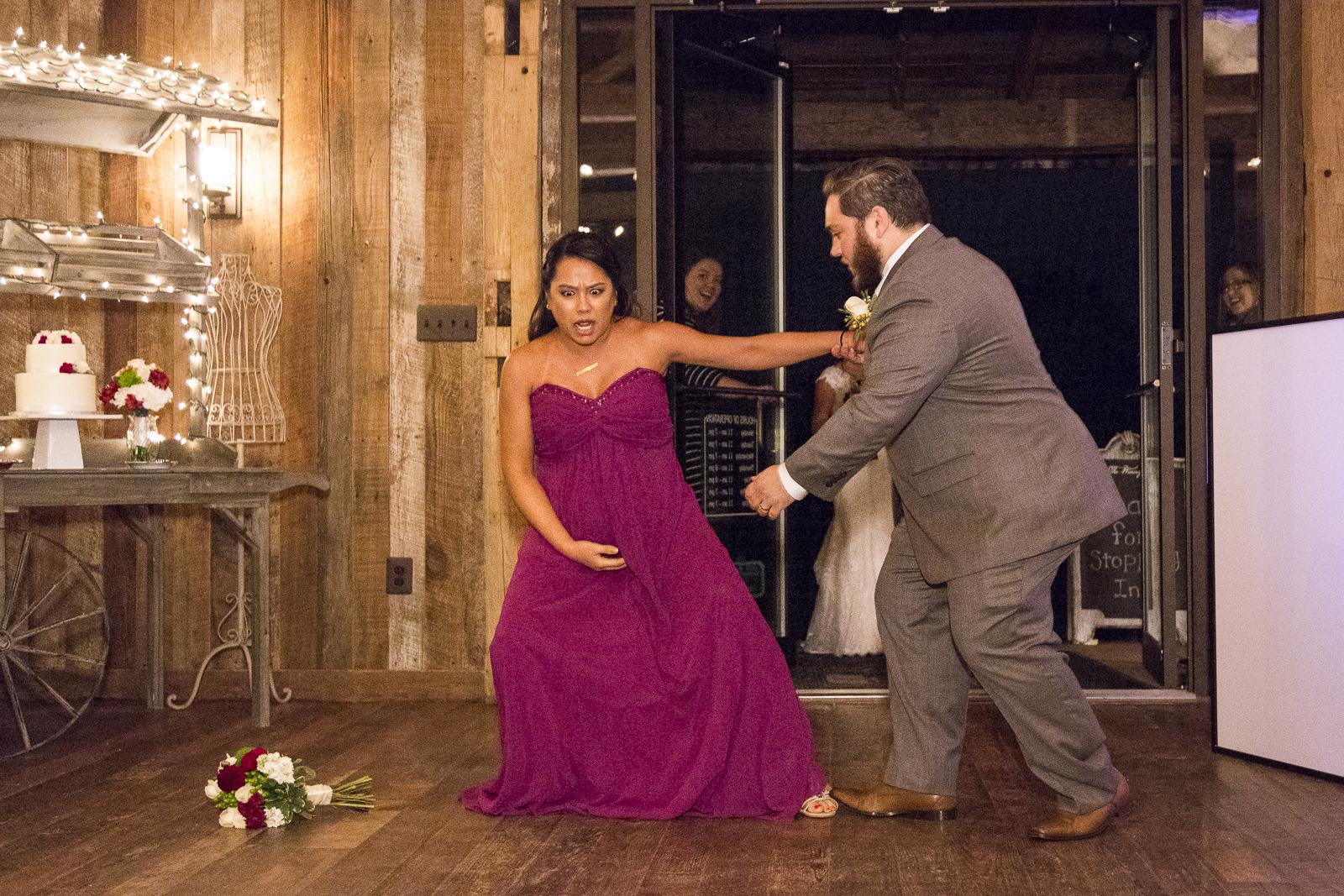 20151004_Contessa Will_Wedding-2467