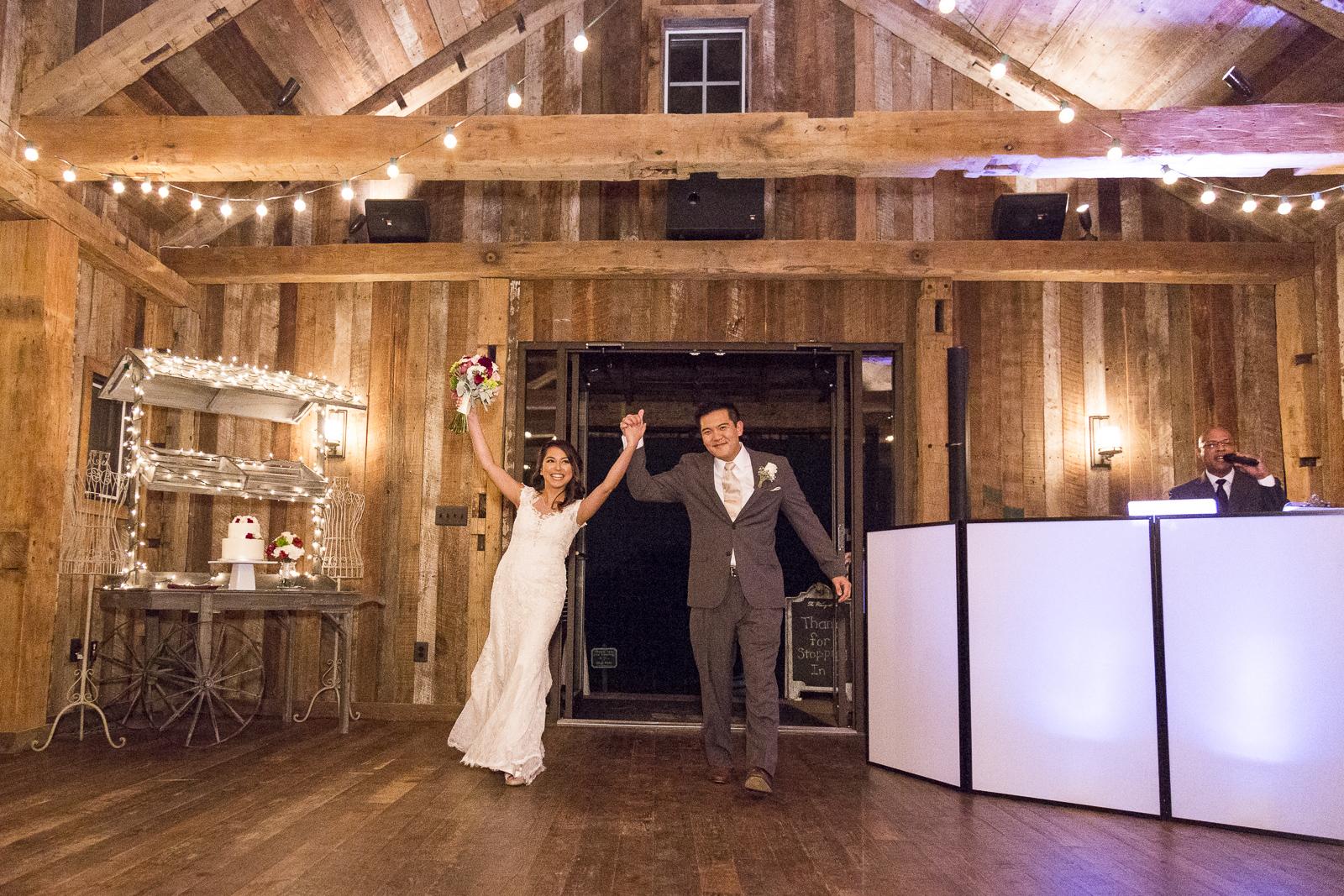 20151004_Contessa Will_Wedding-2483