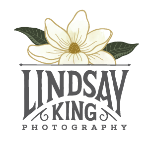 Lindsay King Photography