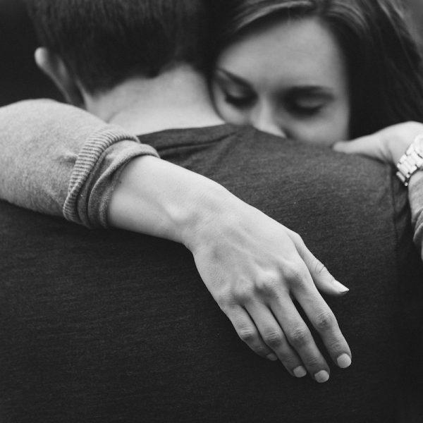 emotional engagement photos